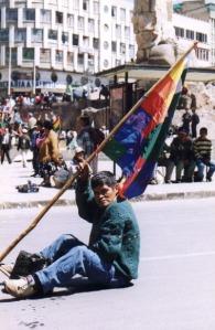 bolivia-protest-mines