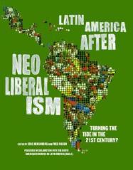 benarkah kita bisa lepas dari neoliberalisme global?